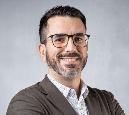 Mickaël Berthier